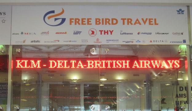freebirdtravel