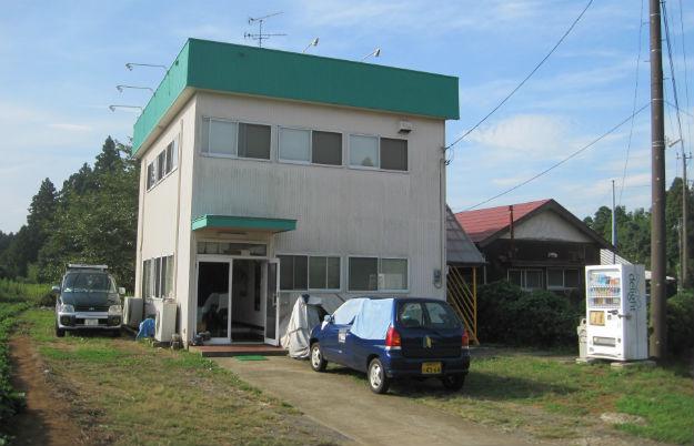 narita airport hostel