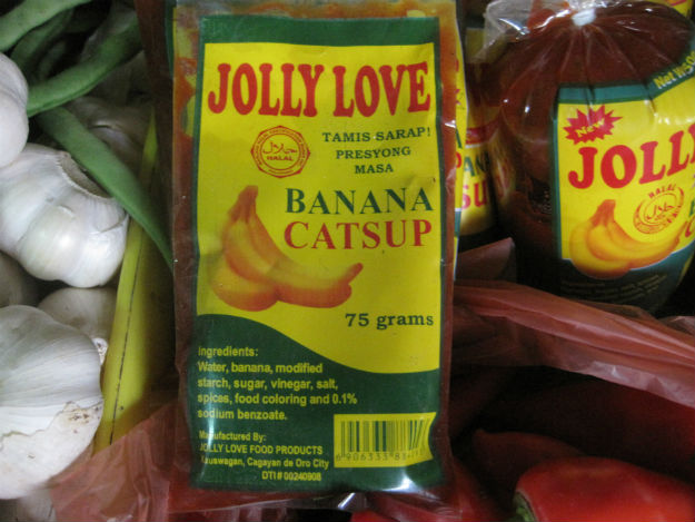 jolly love