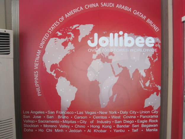 jollibee locations