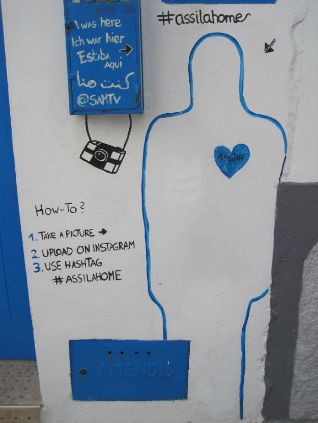 asilah graffiti