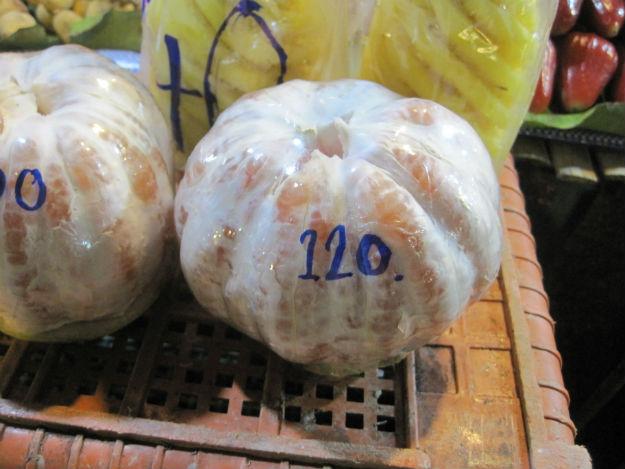 expensive pomelo