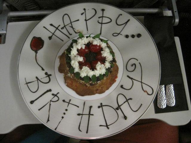 etihad cake