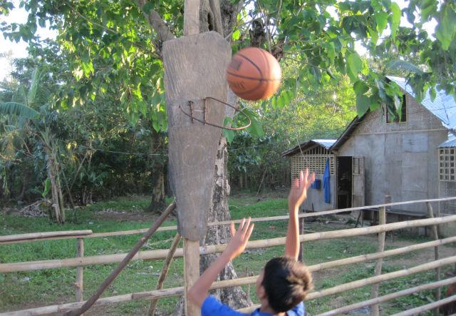 hoop1