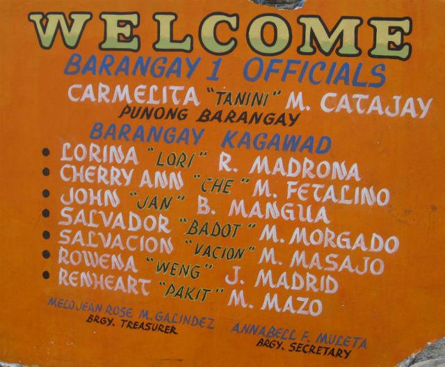 pinoy nicknames