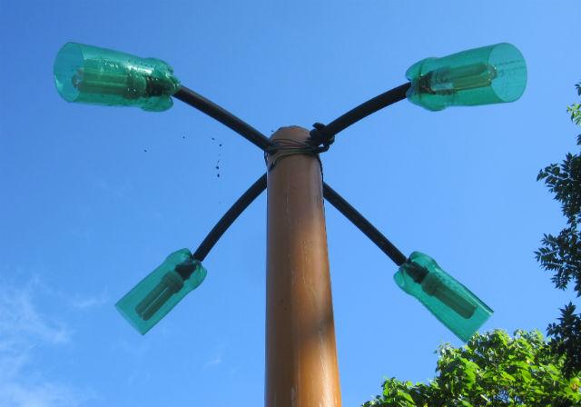streetlight4