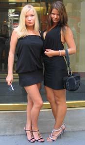 ef russian girls