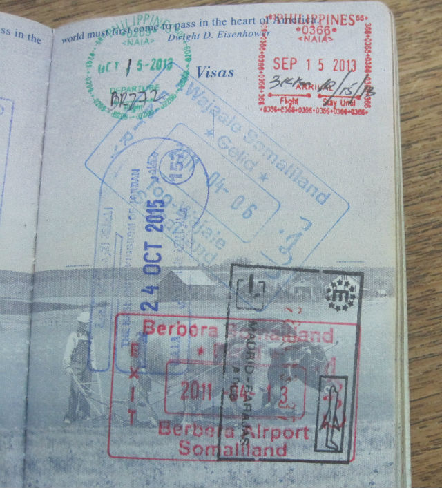 jd passport stamp