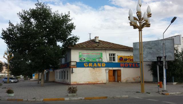 grand hotel altai