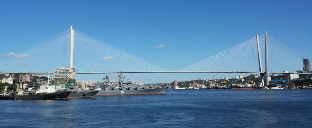 vlad bridge